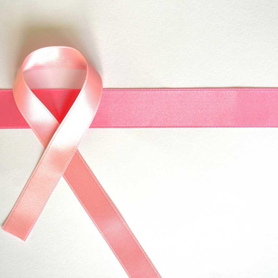 Factori de risc pentru cancerul de sân (mamar)