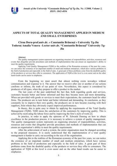 Metode de gestionare a paraziților - Metode alternative de tratare a viermilor