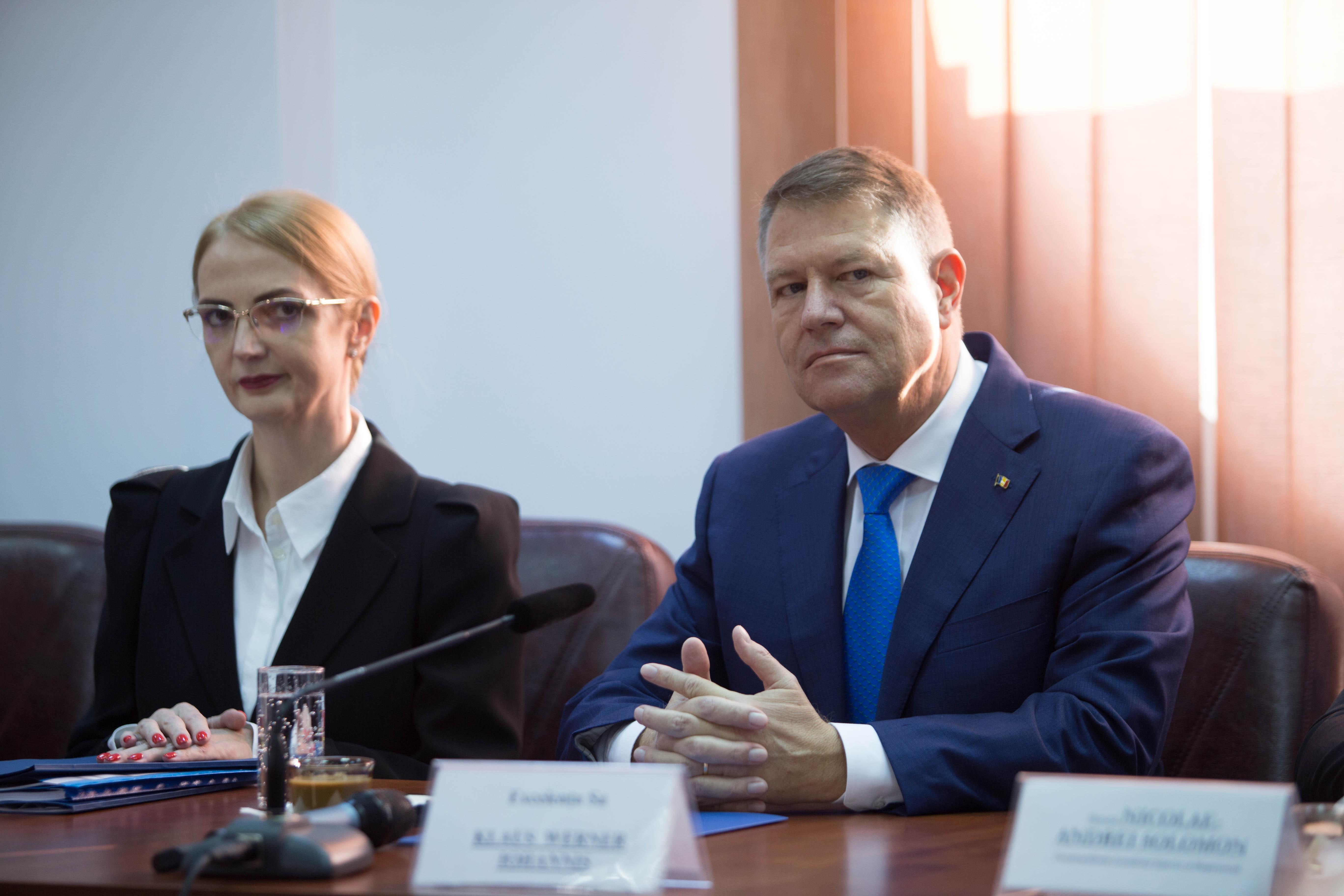 îndepărtarea condilomului în ședință)