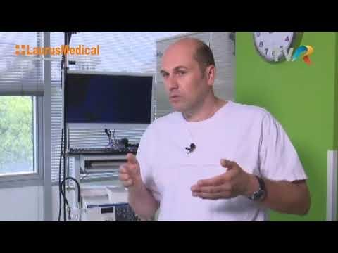 dureri abdominale cu enterobioză)