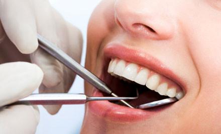 cauze psihologice ale bolilor dentare)