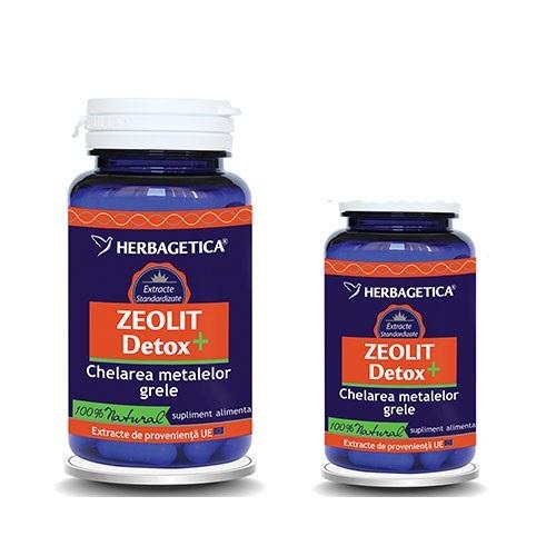 cele mai bune suplimente pentru detoxifierea medicamentelor