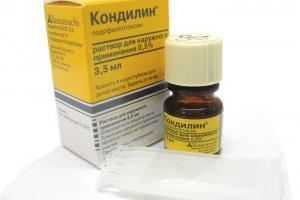 tratamentul papilomelor la intim)
