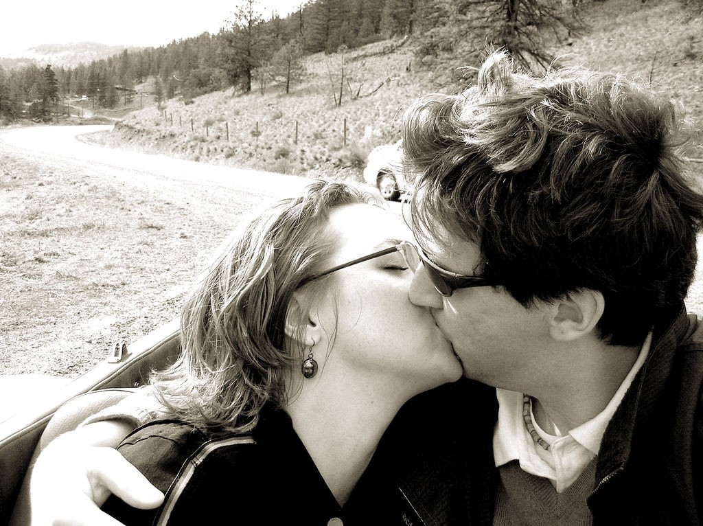 hpv kissing disease