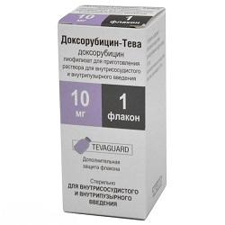 puterniciloidoză medicament