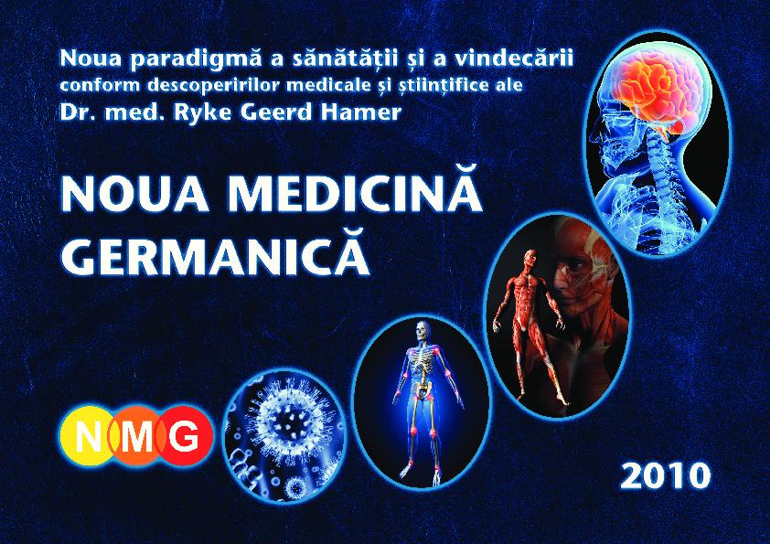 medicina este un parazit al corpului uman negi purulente