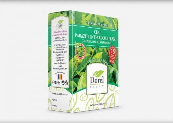 tratament giardia remedii naturale