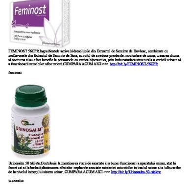 Medicamente pentru tratamentul paraziților