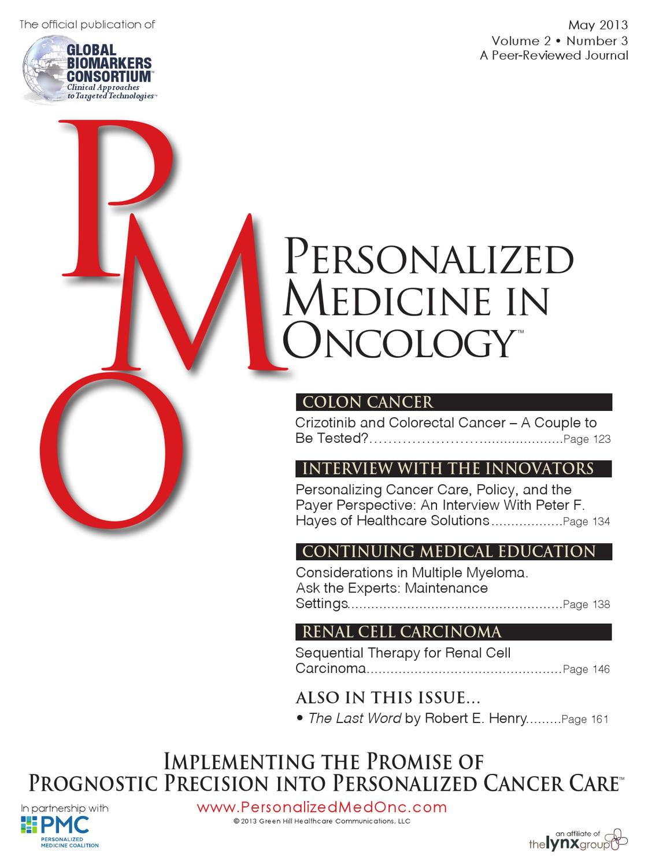Cancerul de stomac – depistat adesea in stadii avansate | triplus.ro