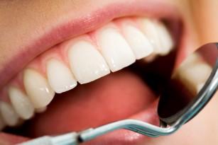 Bolile provocate de dinții prost îngrijiți