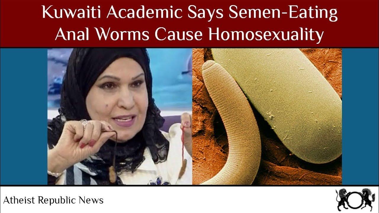 cum să obții tapeworms