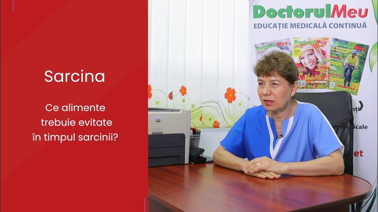 tratament oxiuri gravide)