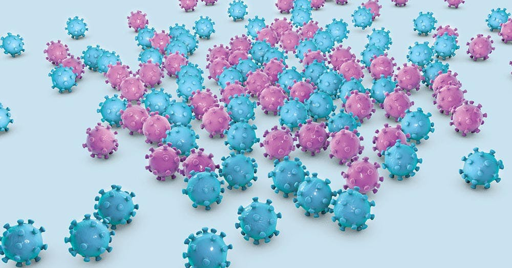 come riconoscere il papilloma virus nell uomo)