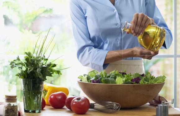 gastric cancer vegetarian)