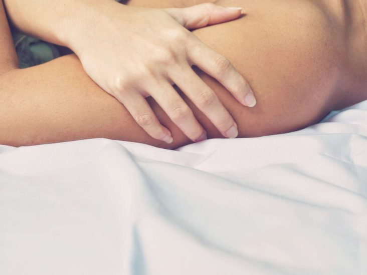 can hpv cause bladder problems