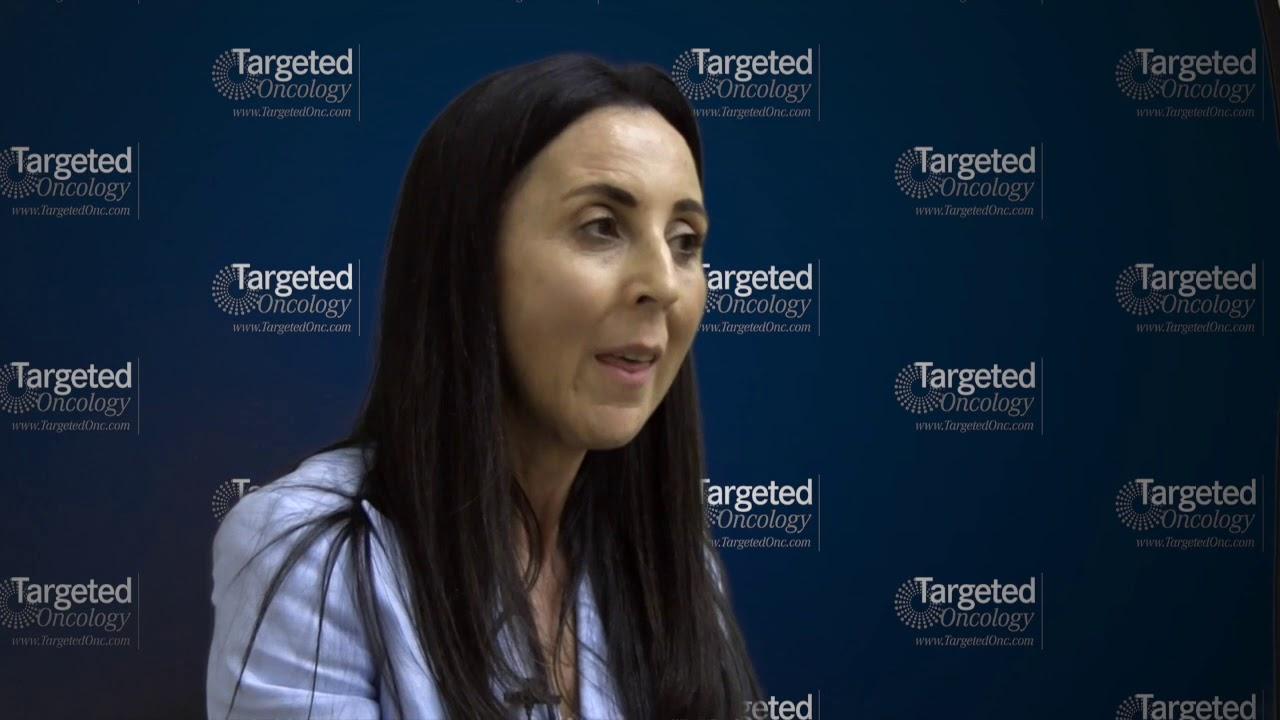 Endometrial cancer immunotherapy - triplus.ro
