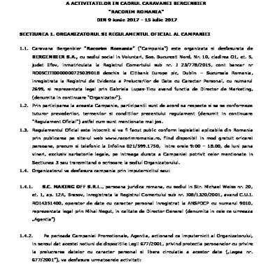 fisa postului de helmintolog)