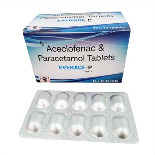 un medicament anti enteric)