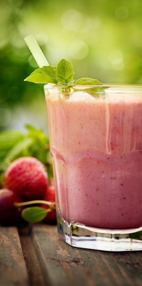 detoxifiere de zahăr și mișcări intestinale)