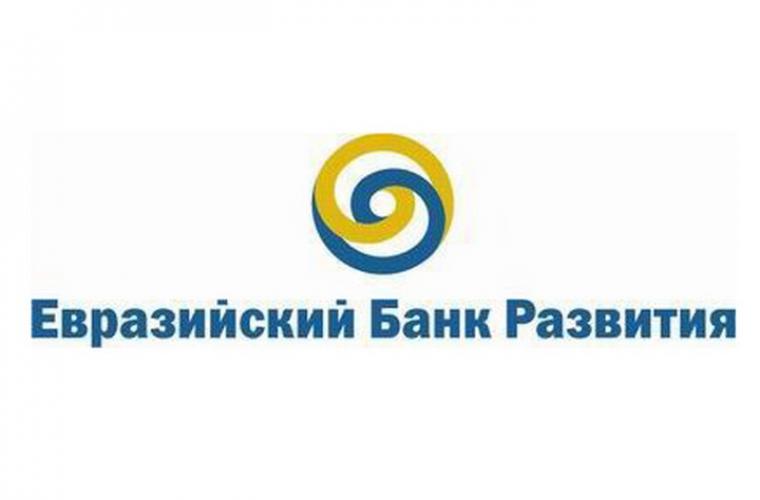 Consiliul de Administraţie - Electrica