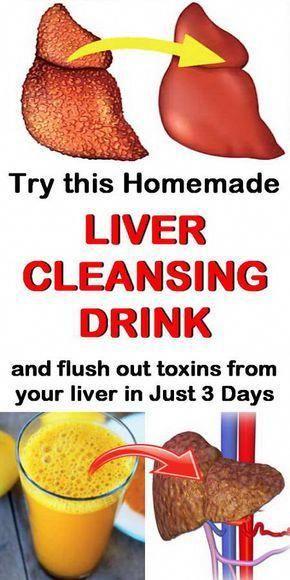food cleanse detox #CleanseDetox   Detox cleanse, Colon cleanse, Healthy detox cleanse