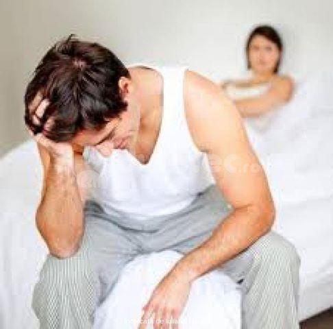 consecințele neacordării verucilor genitale