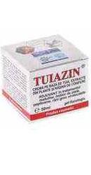Antivirale pentru papiloame, Medicamente antivirale pentru papiloame Warts on the skin