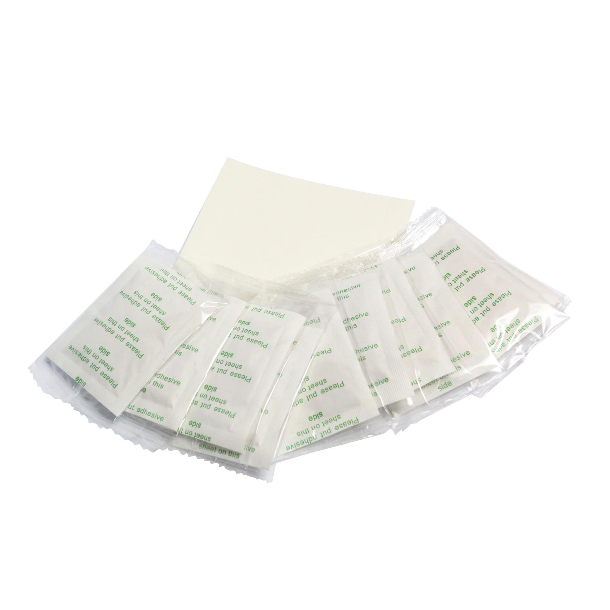 plasturi detoxifiere kinoki emag
