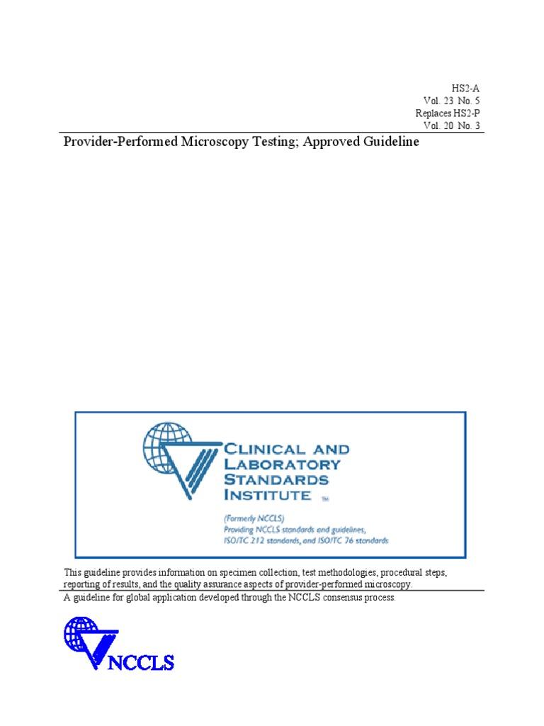 Antigenul Giardia (lamblia) intestinalis (calitativ) - Invitro Diagnostics