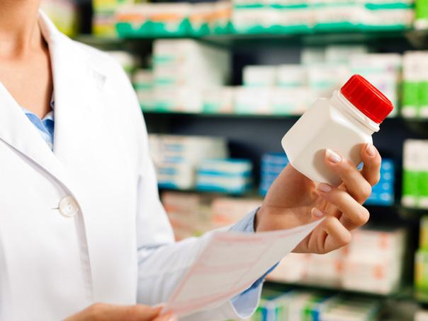 Medicamentele pentru tratamentul diftilobotriazei sunt eficiente)