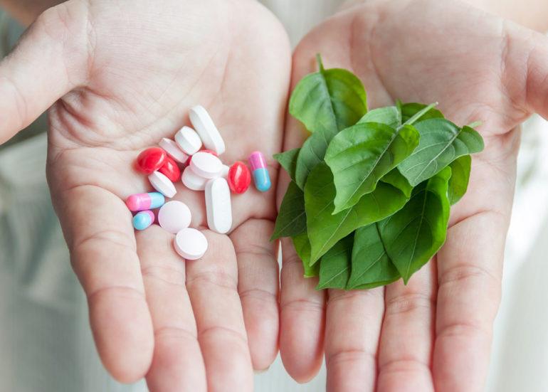 medicamente parazite eficiente pentru oameni