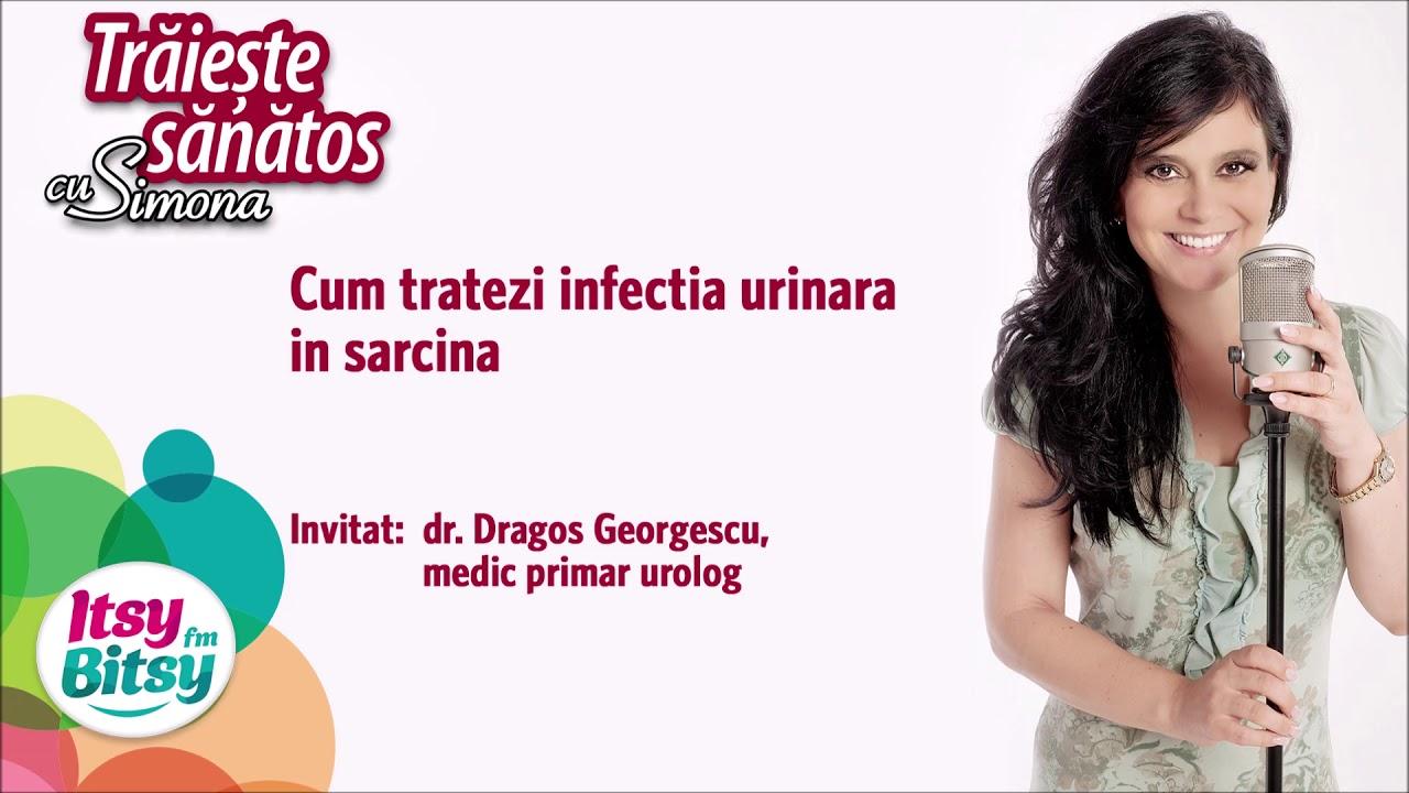sarcină și tratament helmint)