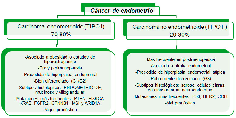 Cancer de colon operacion complicaciones. Floare de frunze de varice