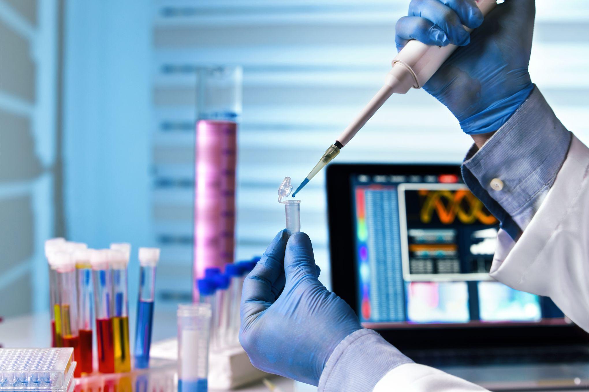 cancer colon genetique