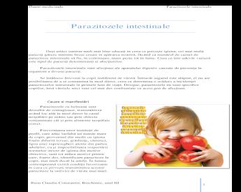 tratamentul papilomului în limbă