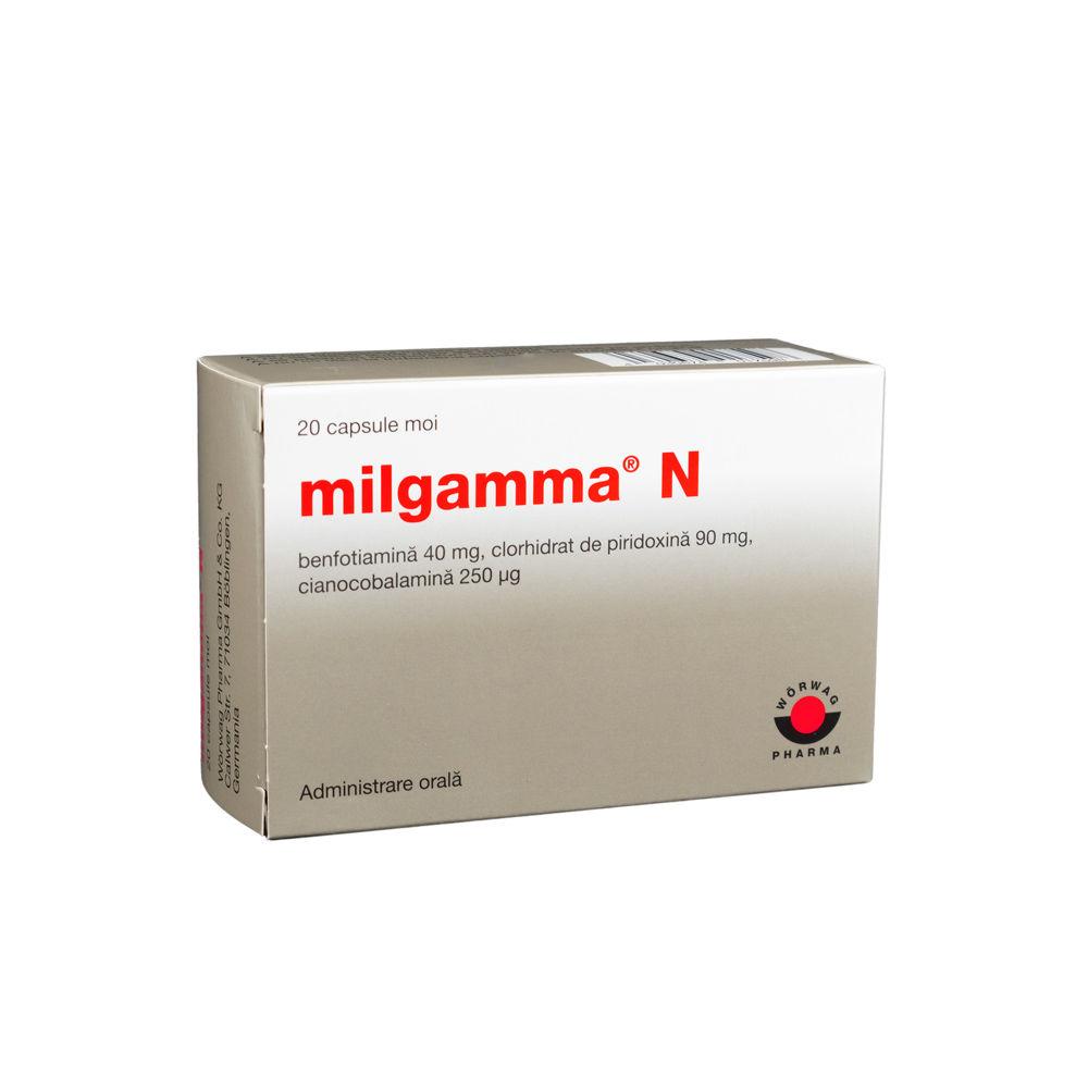 medicamente antihelmintice de unică folosință)