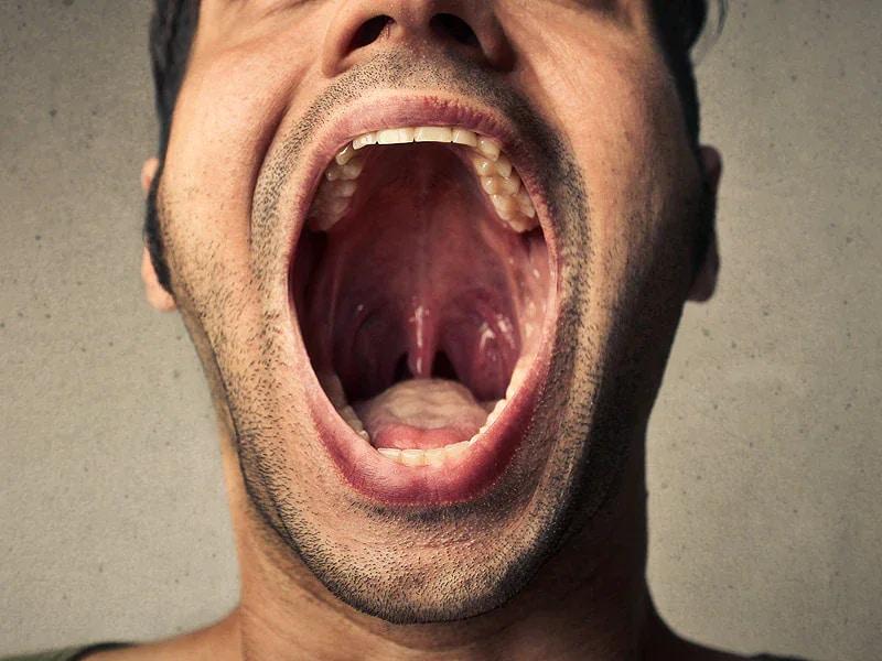 high risk hpv throat cancer