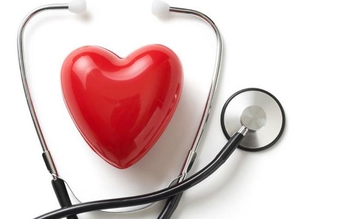 boli de inimă medicină ar)