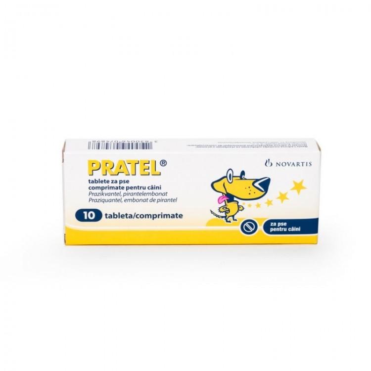 medicament parazitar pentru copii și adulți)