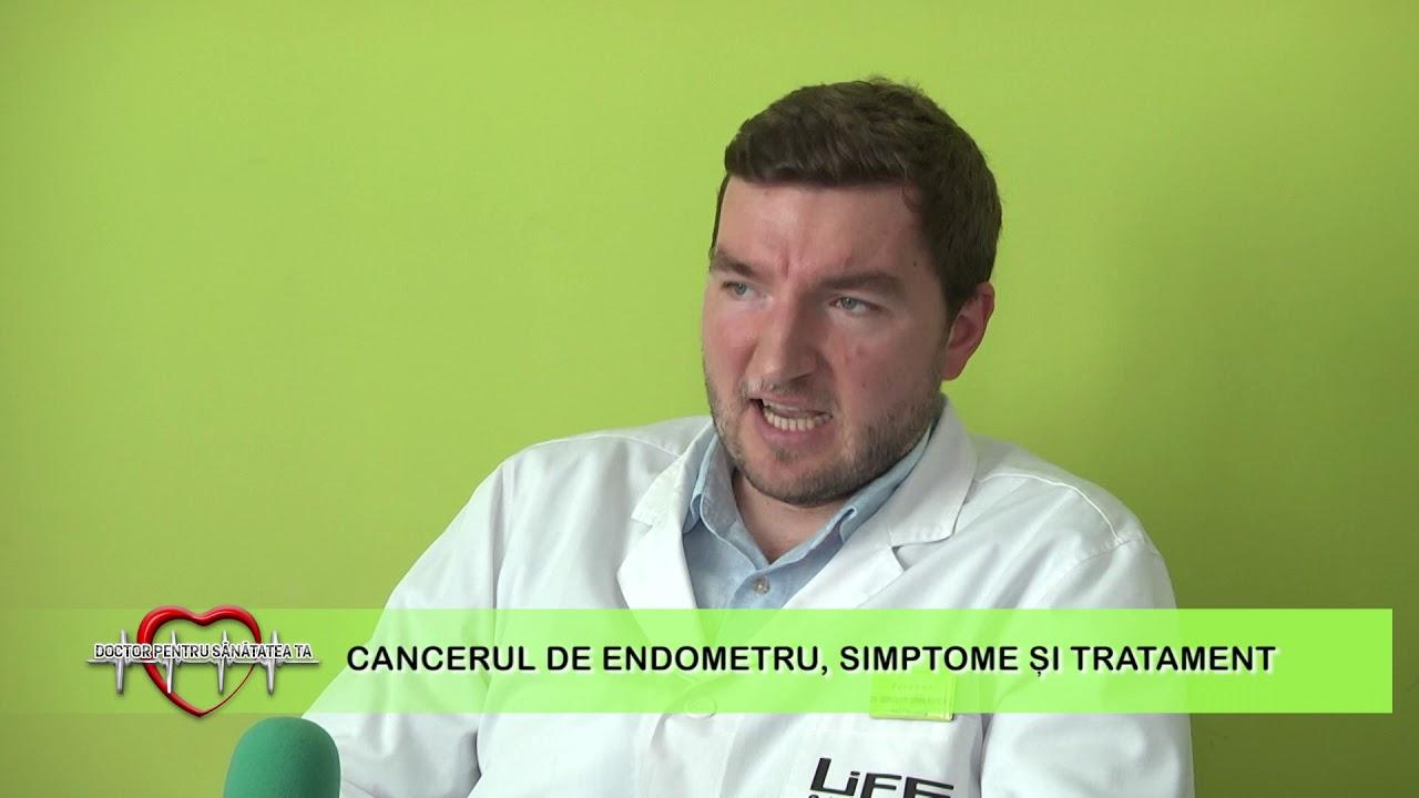 Tot ce trebuie sa stii despre histeroscopie Secretia din cancerul de endometru