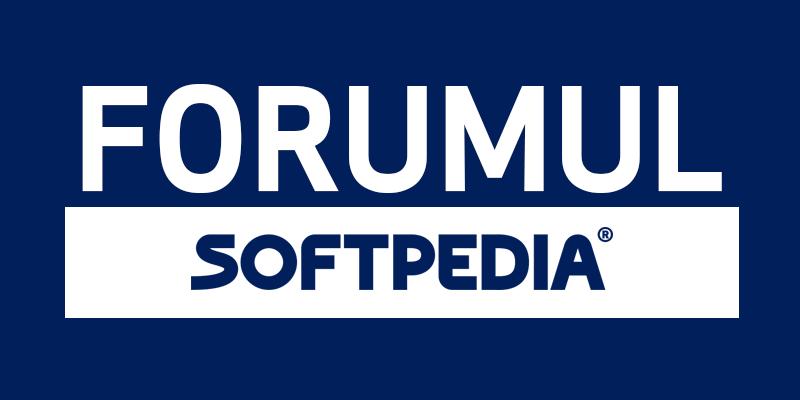 forum simptom pentru giardia)