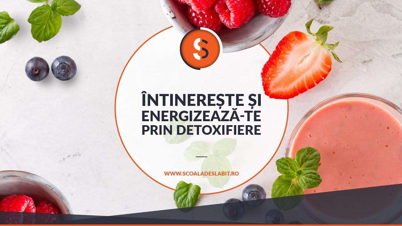 detoxifiere inainte de sarcina)