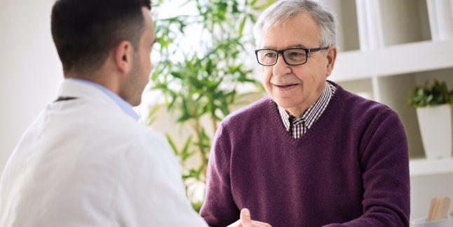 cancerul penian tratamentul paraziților umani la ureche
