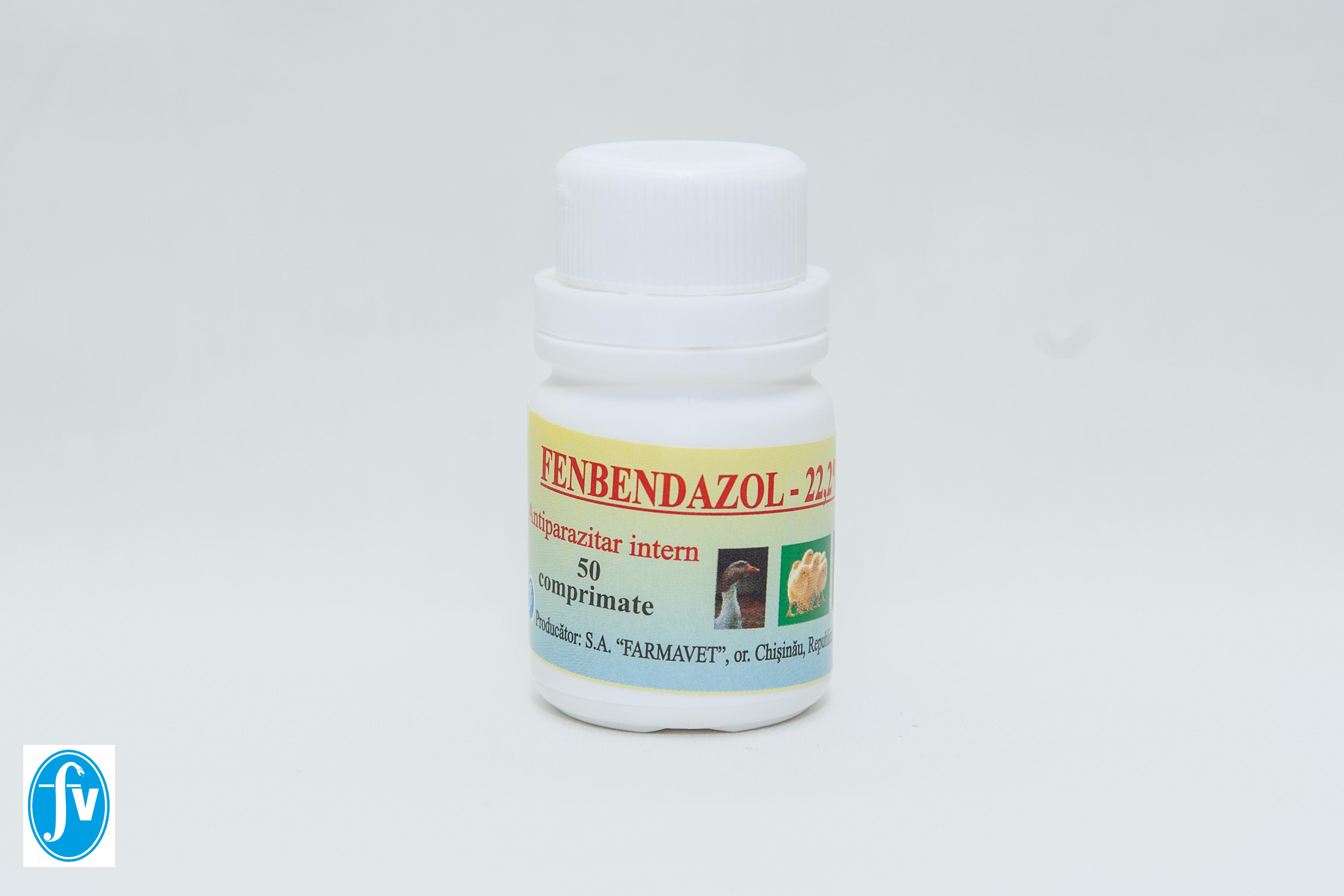 medicamente pentru paraziti intestinali md)