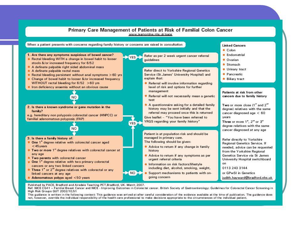 papillomavirus remede sorbent în tratamentul viermilor