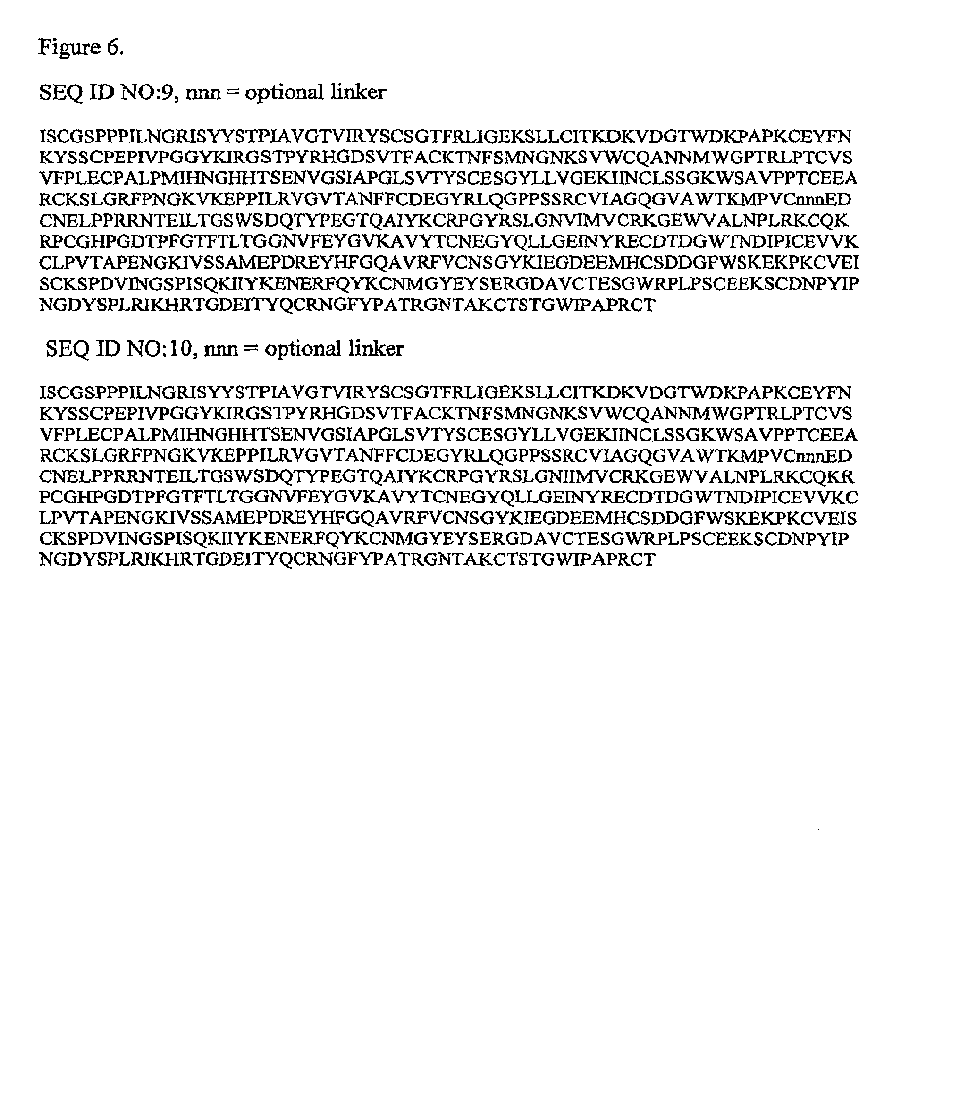 medicament antiparazitar nnn)