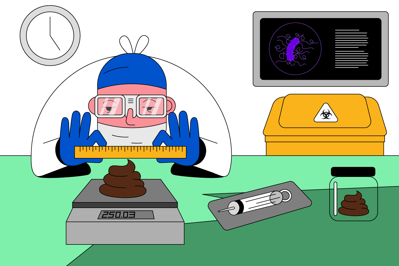 metode de control al helmintului)
