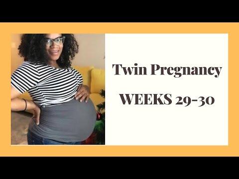 anemia 30 weeks pregnant hpv warzen therapie