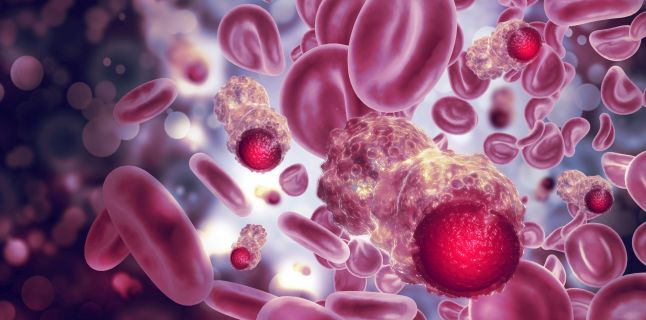 Un specialist în boli infecțioase tratează viermii? vad ar hpv virus cancer
