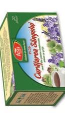 ceai curatarea sangelui)